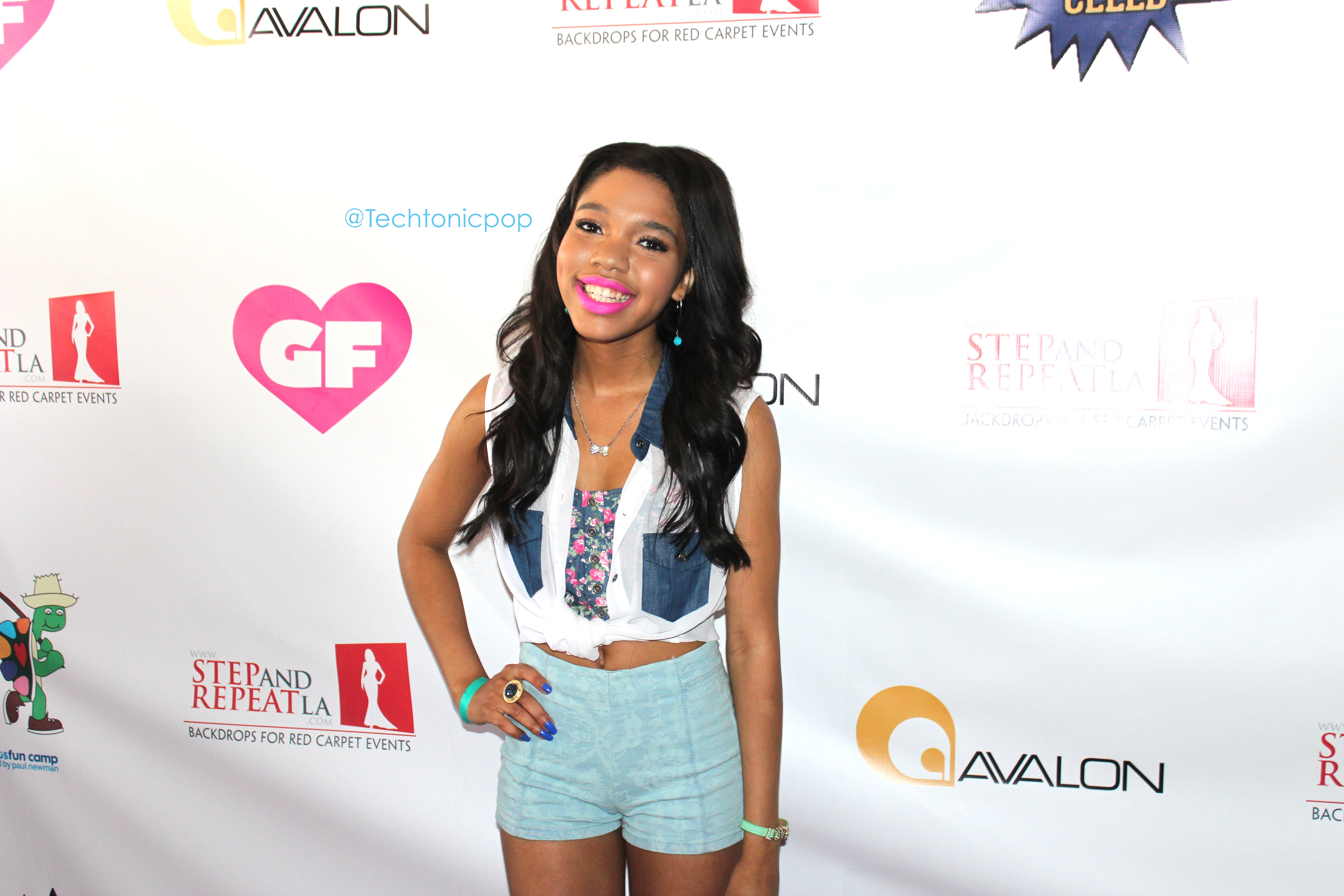 teala dunn singing